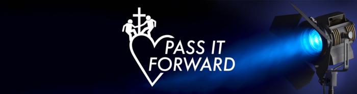 PassItForward-MinistrySpotlight-banner.png
